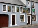 2005 - Ballina und Galway