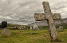 Im Burren