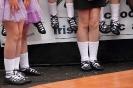 Irish Dancing School