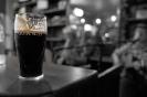 Im Pub in Dingle