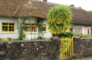 Cottage in Adare