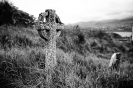 Friedhof bei Ventry