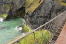 Rope Bridge Carrick-a-Rede